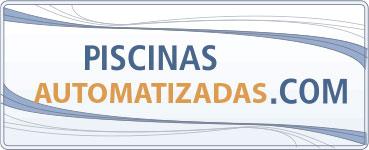 Piscinas Automatizadas S.L.
