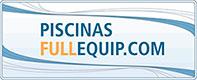Piscinas Automatizadas S.L. Logo