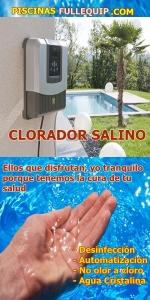Clorador Salino2