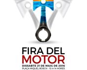 20160521-cartell Fira del motor
