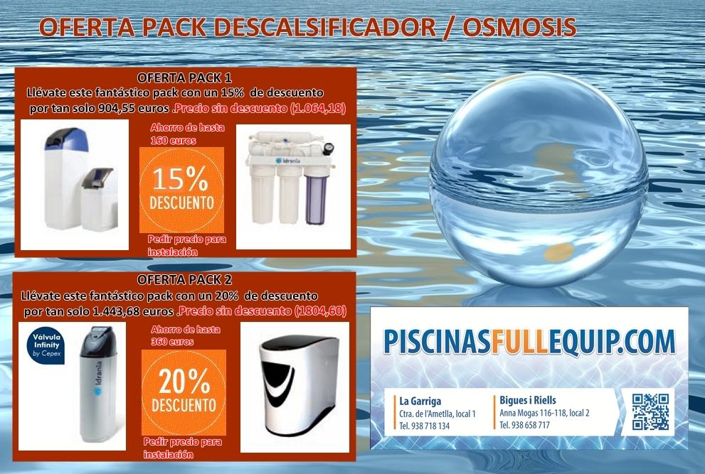 oferta-descalsificador-osmosis